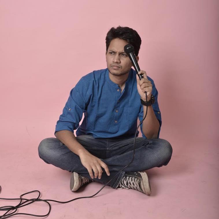 Aditya Gundeti