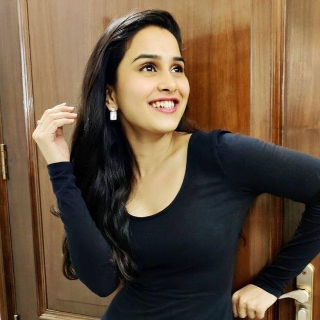Anushka Sharma YouTube