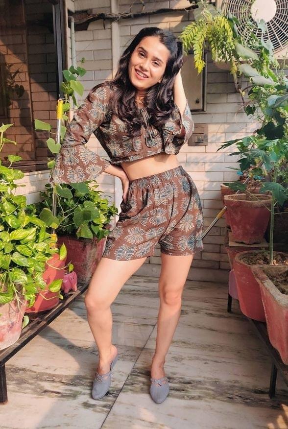 Anushka Sharma YouTube Wiki