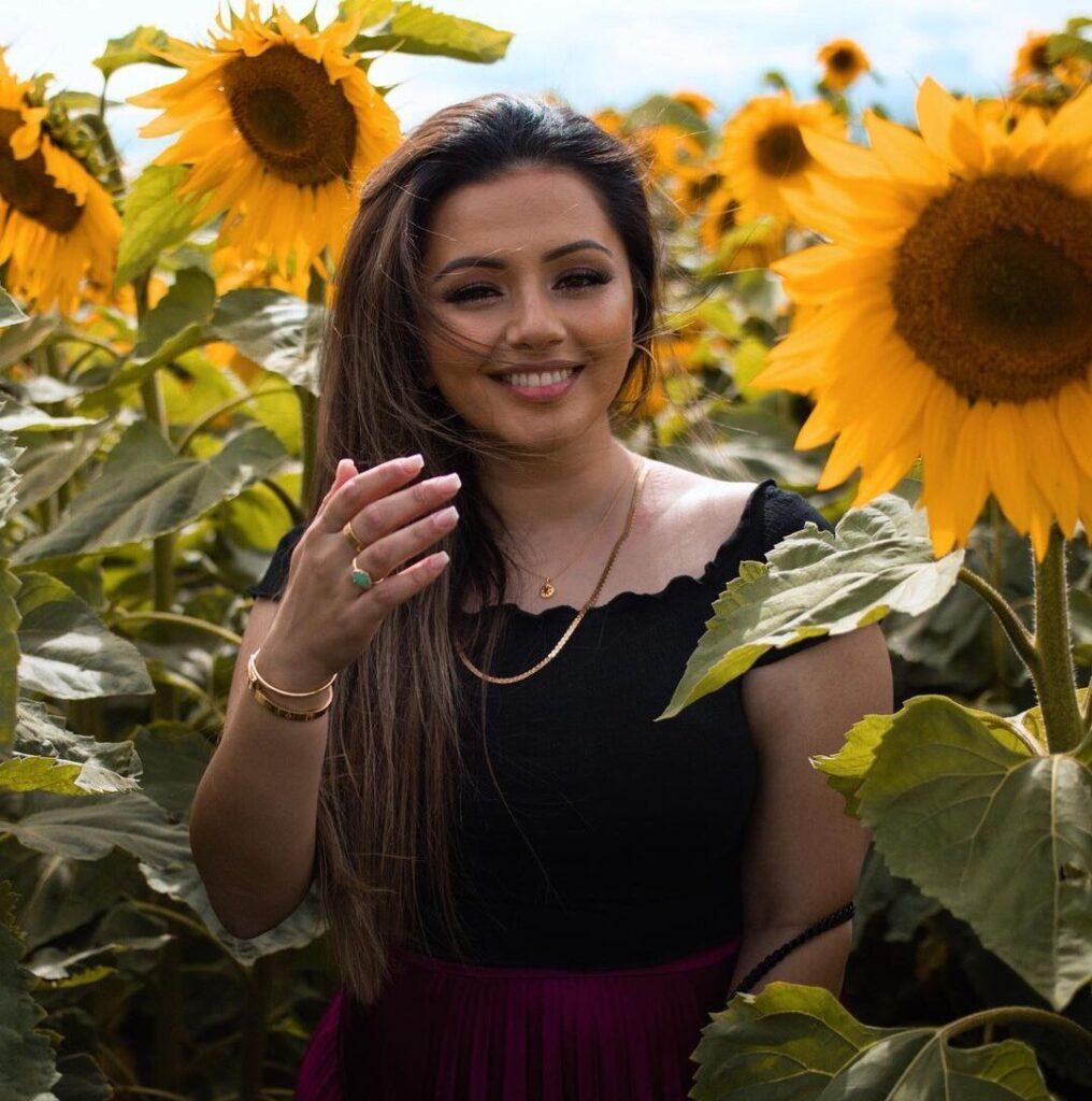 Kaushal Beauty Wikipedia
