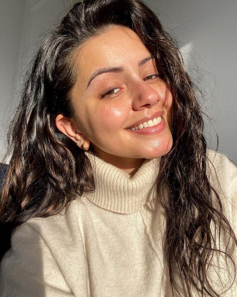 Kaushal Beauty Makeup