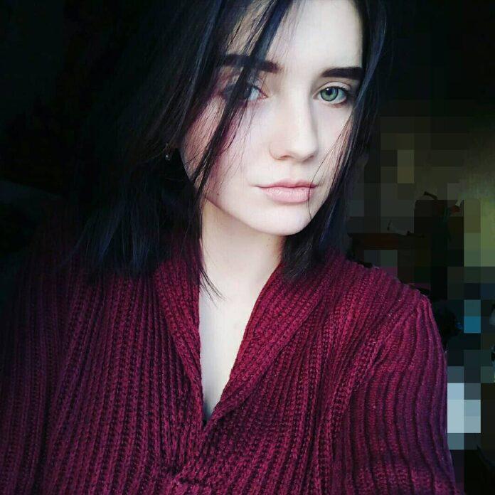 Svetlana Kuptsova